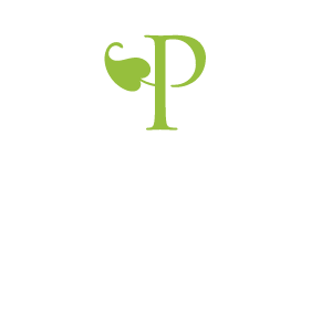 Pehuenia